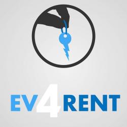 EV4RENT